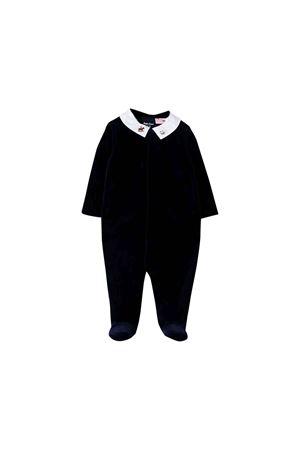 Ralph Lauren kids newborn dark blue suit  RALPH LAUREN KIDS | 1491434083 | 320749872001