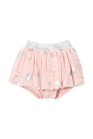 Stella Mccartney Kids pink skirt STELLA MCCARTNEY KIDS | 15 | 566321SNK235773