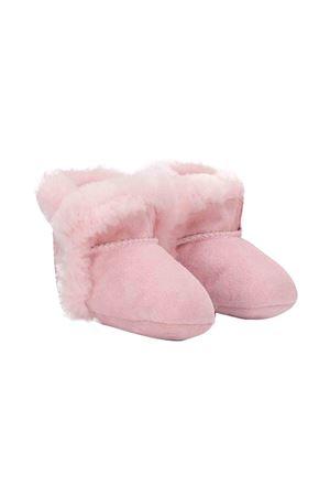 Baby pink UGG kids boots  UGG KIDS | 12 | 1103501ISEASHELL