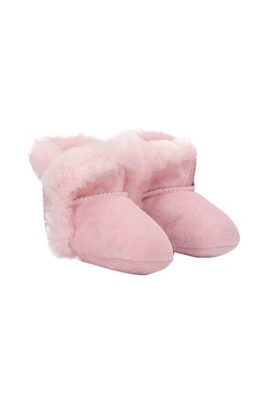 Stivali rosa neonata UGG kids UGG KIDS | 12 | 1103501ISEASHELL