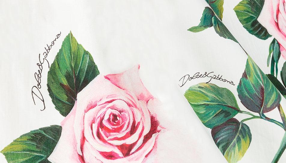 Dolce&Gabbana SS20 collection