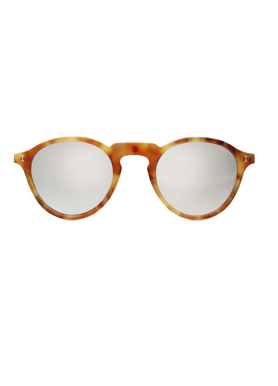 miglior valore bel design ultime tendenze Occhiali da sole modello Capri - Illesteva - Manecapri