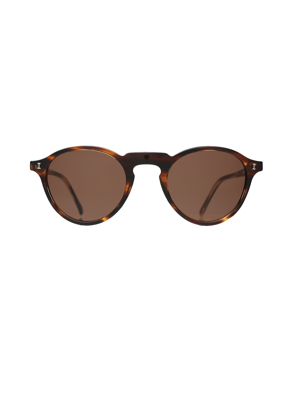4bfc813e753 ... Accessories · Sunglasses  Capri Sunglasses. PrevNext