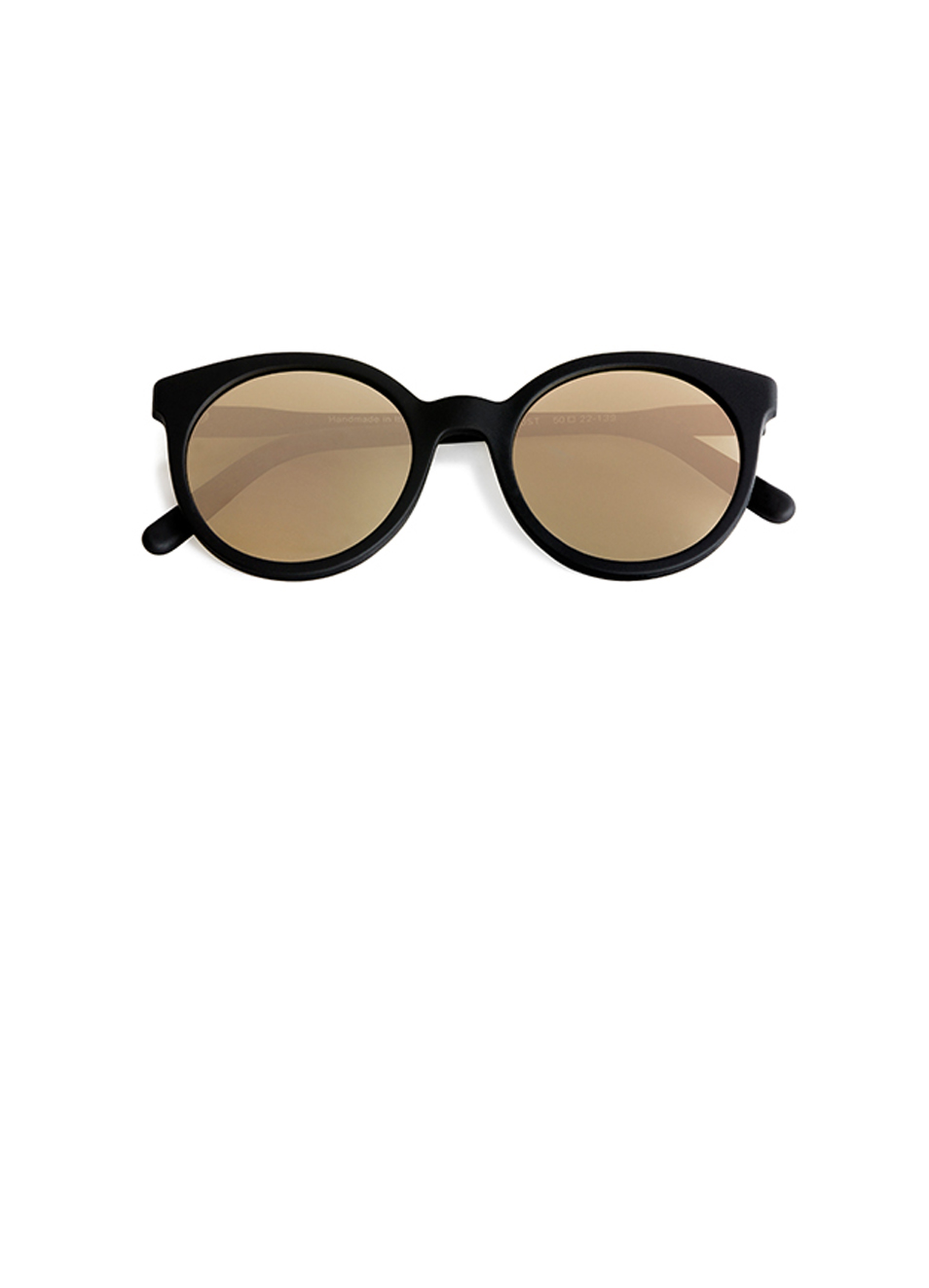 Stardust model sunglasses - Spektre - Manecapri 47602356260