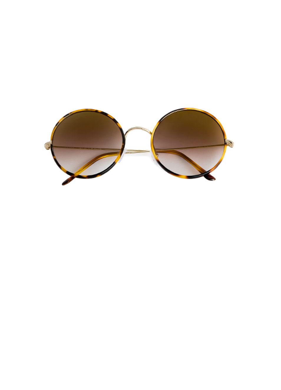 dettagli per sporco sempre popolare Occhiali da sole Spektre modello Yoko - Spektre - Manecapri