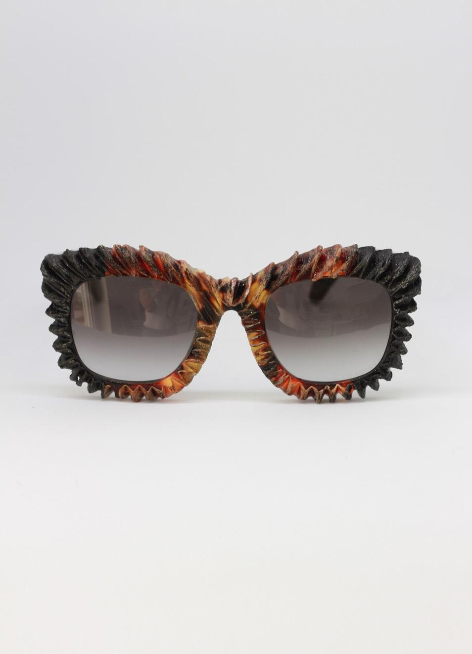 sito affidabile 83f56 98ce2 Kuboraum Sunglasses