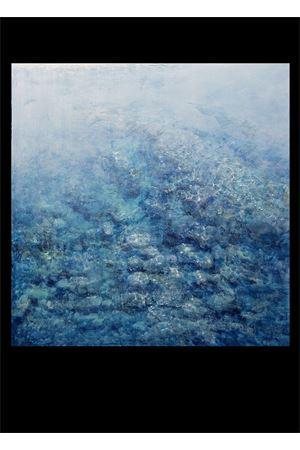 Oil on canvas Antonio Sannino | 20000003 | WET 118WET 118