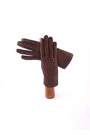 Lambskin gloves Capri Gloves | 34 | CA076LUGGAGE