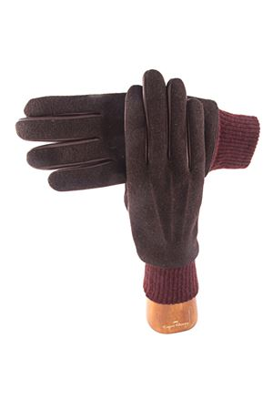Lambskin gloves Capri Gloves | 34 | CA1126EBANO