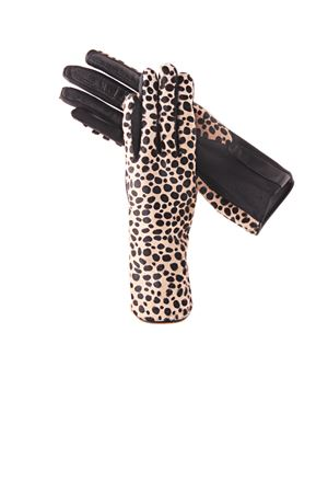 Gloves Capri Gloves | 34 | CA1154-1DALMATA