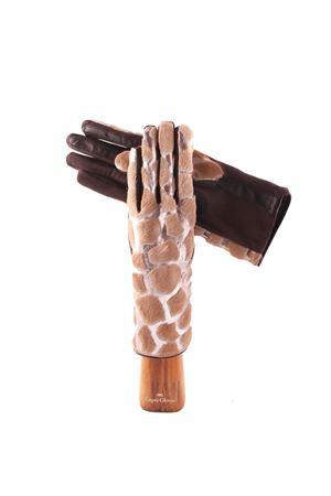 Guanti Capri Gloves | 34 | CA1154-3LAMINATED