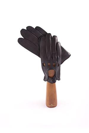 Lambskin gloves Capri Gloves | 34 | CA214BLACK