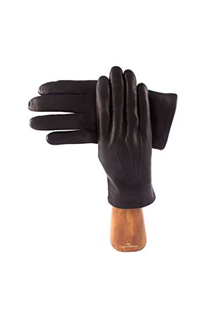 Lambskin gloves Capri Gloves | 34 | CA2398NERO