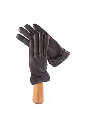Guanti in pelle Capri Gloves | 34 | CA2409NERO