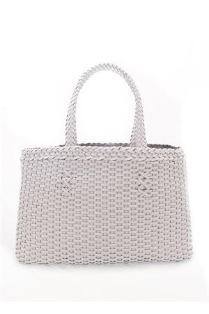 Leather bag Laboratorio Capri | 31 | LAB51BIANCO