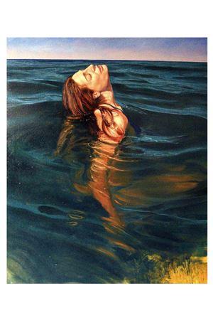 Dance in the water Matteo Nannini | 20000003 | NANNINI5DANCE IN THE WATER