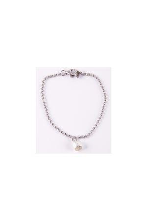 Silver bracelet Pierino Jewels | 36 | 3001METAL