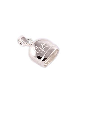 Capri Bell Pierino Jewels | 20000055 | 3010METAL