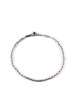 Bracciale Pierino Jewels | 36 | 3091SIMPLE