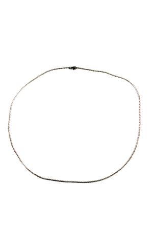 Collana Pierino Jewels | 35 | 3094SIMPLE