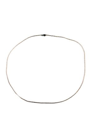 Necklace Pierino Jewels | 35 | 3095MED