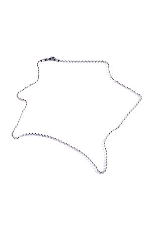 Collana Pierino Jewels | 35 | 3096LARGE