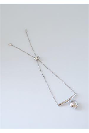 Capri bell bracelet in silver  Pierino Jewels | 36 | 4023STELLA
