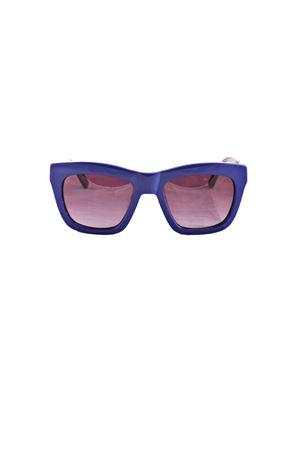 Occhiali da sole Quisisana Quisisana Capri | 53 | QUISI SUNGLASSESBLU