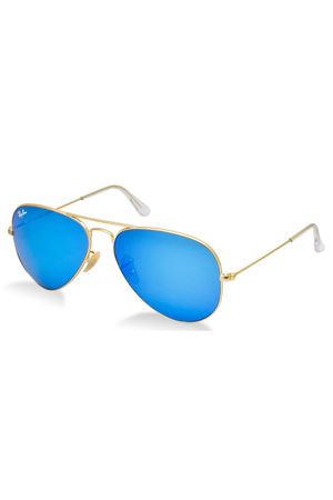 Occhiali da sole Ray-Ban | 53 | RB3025112-4LTURCHESE