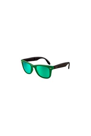 Occhiali da sole Ray-Ban | 53 | RB41056021-19VERDE