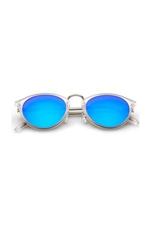 Sunglasses Spektre | 53 | AUDACIACRYSTALBLUELENS