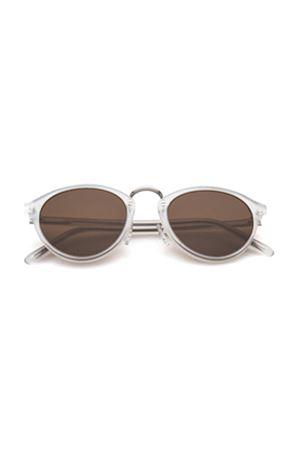 Sunglasses Spektre | 53 | AUDACIACRYSTALTOBACCOLENS