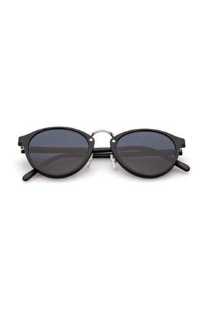 Sunglasses Spektre | 53 | AUDACIABLACKDARKGREYLENS