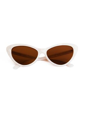 Sunglasses Spektre | 53 | EVAPEARLTOBACCO