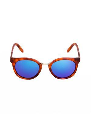 Occhiali da sole Spektre | 53 | QT02CHAVANA BLUE MIRROR