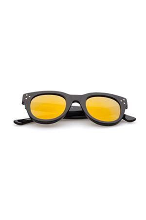Sunglasses Spektre | 53 | SHE LOVES YOUBLACKGOLDLENS