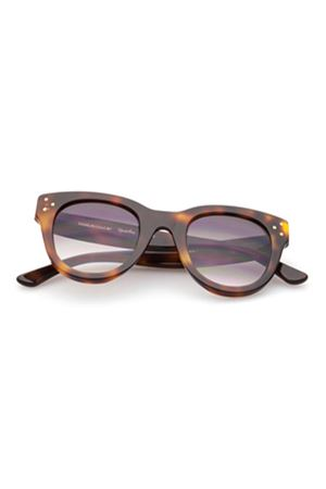 Sunglasses Spektre | 53 | SHE LOVES YOUTORTOISESOFTBROWNLENS
