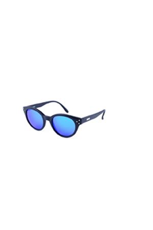 Sunglasses Spektre | 53 | VITESSEBLACKBLUELENS