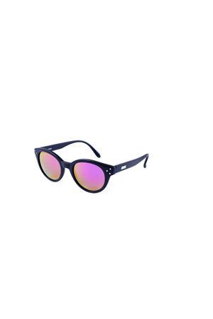 Sunglasses Spektre | 53 | VITESSEBLACKPURPLELENS