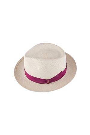 Cappello Tesi Tesi | 26 | GRPANFUCSIA