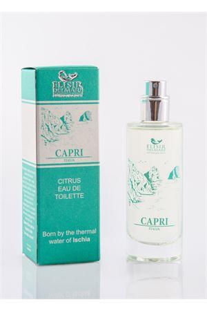 Eau de toilette Capri  Elisir Del Mare | 20000035 | CAPRI 30ML30ML