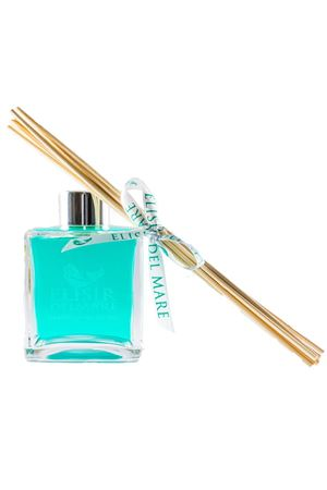 Sea breeze home fragrance 250 ml  Elisir Del Mare | 20000045 | MARE NOSTRUM 250 ML250 ML
