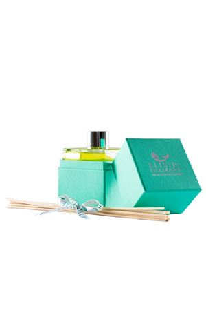 Lemon scent home fragrance 150  ml  Elisir Del Mare | 20000045 | TESORO DELLA COSTIERA 150150ML