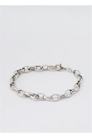Silver bracelet  Pierino Jewels | 36 | BRGRARGENTO