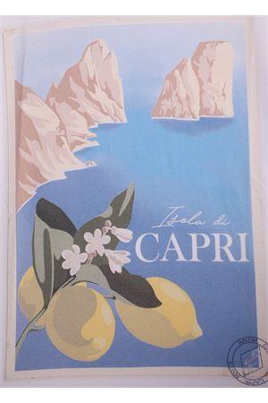 t-shirt faraglioni di capri Aram Capri | 8 | FARAGLIONITSHIRTFARAGLIONI