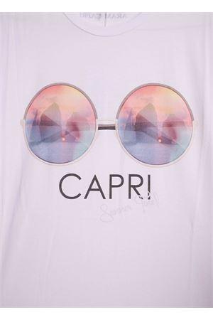 t-shirt capri sunglasses Aram Capri | 8 | OCCHIALITSHIRTOCCHIALI