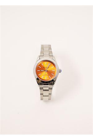 Orange Blu Capri watch Blu Capri | 60 | BC90509ARANCIONE