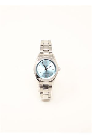 orologio capri azzurro Blu Capri | 60 | BC90509AZZURRO