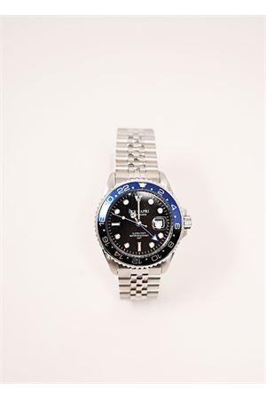 Blu Capri unisex watch  Blu Capri | 60 | BC91909BLUNERO