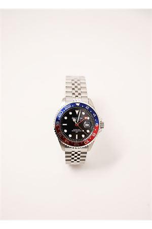 Unisex watch  Blu Capri | 60 | BC91909ROSSOBLU